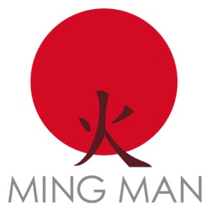 Profile picture for Ming Man