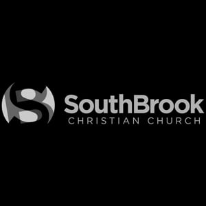 Profile picture for SouthBrook Christian Church