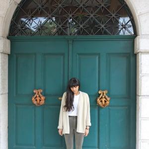 Profile picture for QilaGill