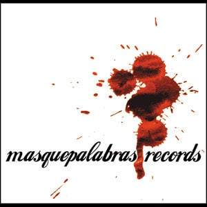 Profile picture for masquepalabras Records