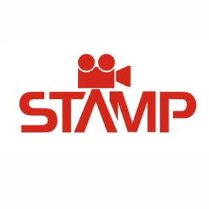 Profile picture for Stamp Productions