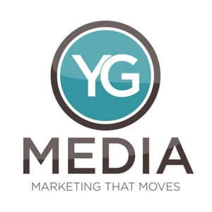 Profile picture for YG Media