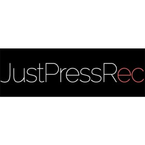 Profile picture for JustPressRec