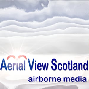 Profile picture for Aerial View Scotland