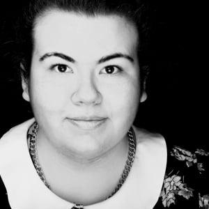Profile picture for Rebecca Hilton
