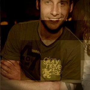 Profile picture for RichieOConnell