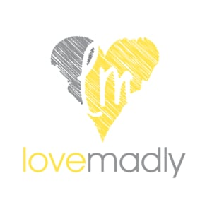 Profile picture for Love Madly