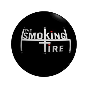 Profile picture for The Smoking Tire