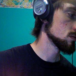 Profile picture for Adam Matheson