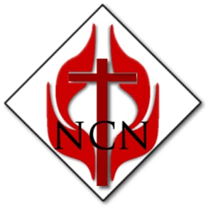 Profile picture for New Covenant Network