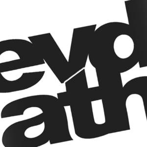 Profile picture for EVD/ATH