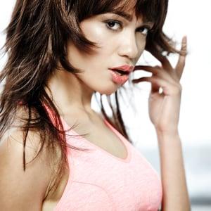 Profile picture for Annina Nusko