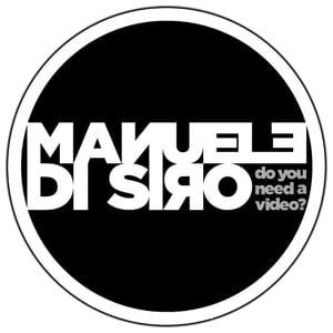 Profile picture for manueledisiro