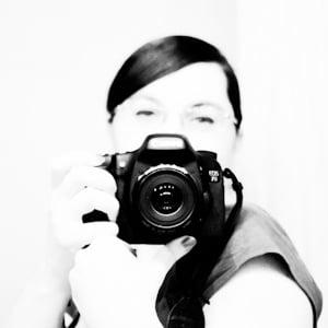 Profile picture for Alecska