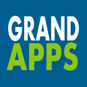 Profile picture for Grand Apps