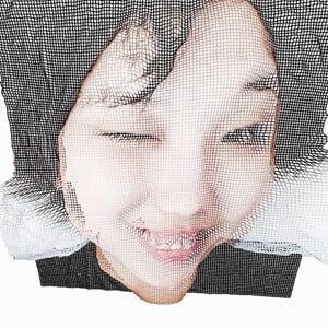 Profile picture for Maza