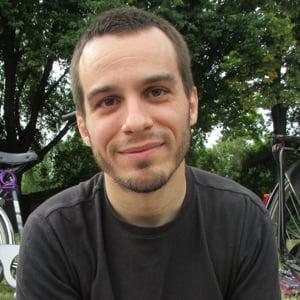 Profile picture for Andre Romao