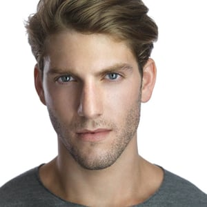 Profile picture for Max Curnin