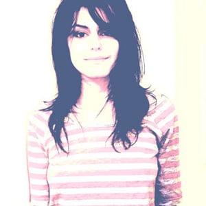 Profile picture for Beril