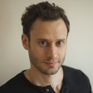 Profile picture for Ofer Rudolphson