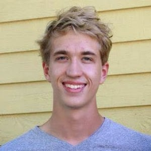 Profile picture for Brannon Dorsey