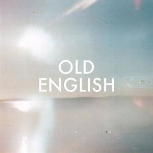 Profile picture for Old English