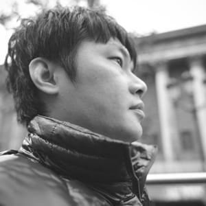 Profile picture for Daniel Lee