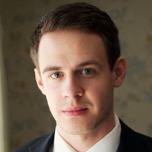 Profile picture for Dan Dorland