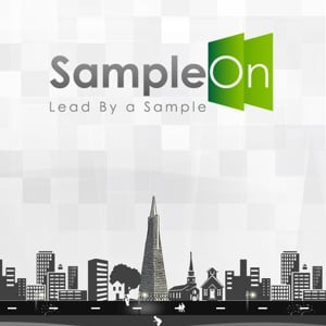 Profile picture for SampleOn