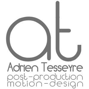 Profile picture for Adrien Tesseyre