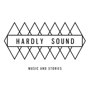 Profile picture for Hardly Sound