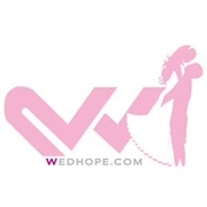 Profile picture for WEDHOPE