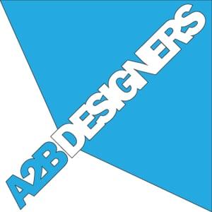 Profile picture for A2B Designers