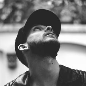 Profile picture for Kamen Kamenov