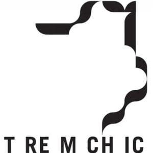 Profile picture for Trem Chic CINEVIDEOLAB