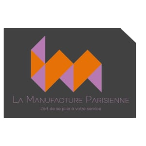 Profile picture for La Manufacture