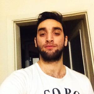 Profile picture for Sezer TURAN