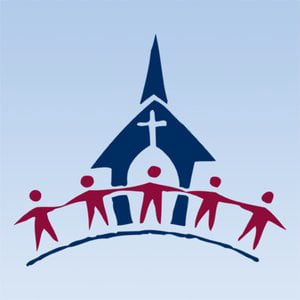 Profile picture for Winstanley Baptist Church