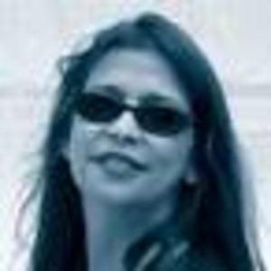 Profile picture for marta elena