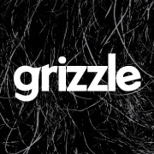 Profile picture for Grizzle