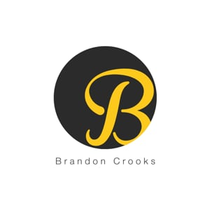 Profile picture for Brandon Crooks