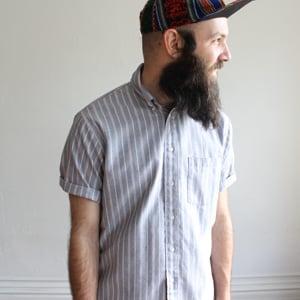 Profile picture for River Wharton