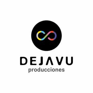 Profile picture for Dejavu Producciones