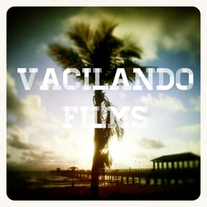 Profile picture for vacilando films