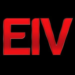 Profile picture for EIVTV