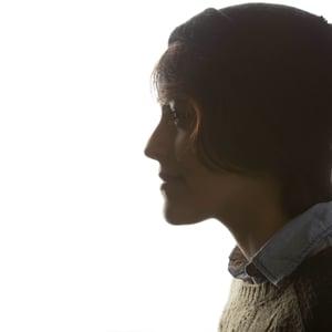 Profile picture for Marisa Benjamin