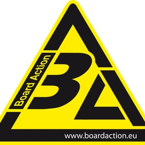 Profile picture for Board  Action