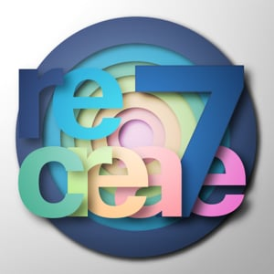 Profile picture for recrea7e
