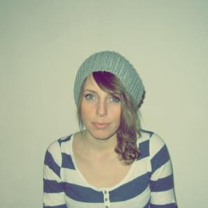 Profile picture for Hanna_mixtape