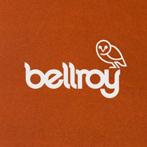 Profile picture for Bellroy